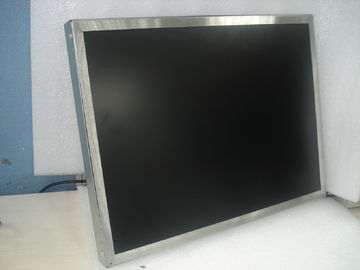 Open Frame Monitor LCD